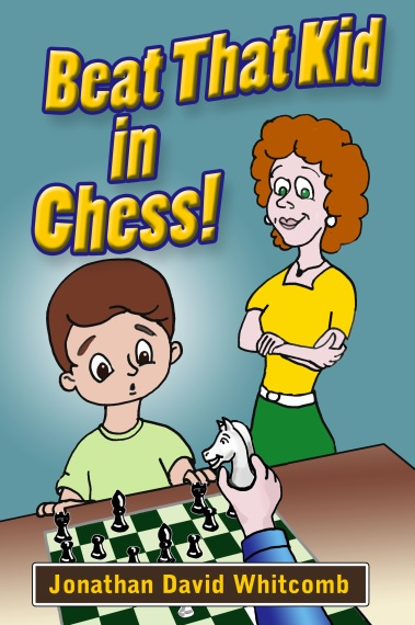 For the beginner to win at chess - Amazon books